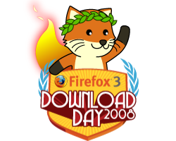foxkeh_dday_badge_stages